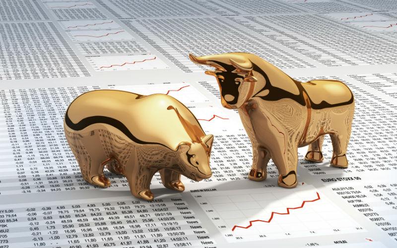 Aktien sind alternativlos