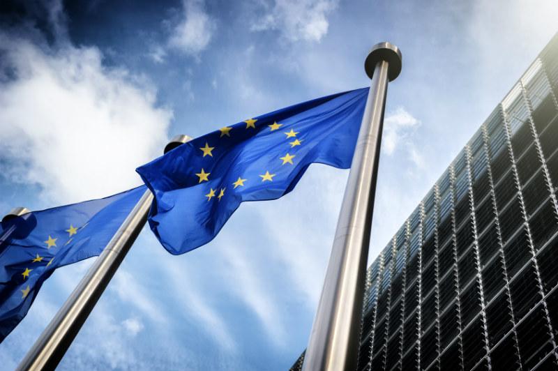 Europäischer ETF Markt könnte 2016 die 500 Mrd. Euro Marke überschreiten