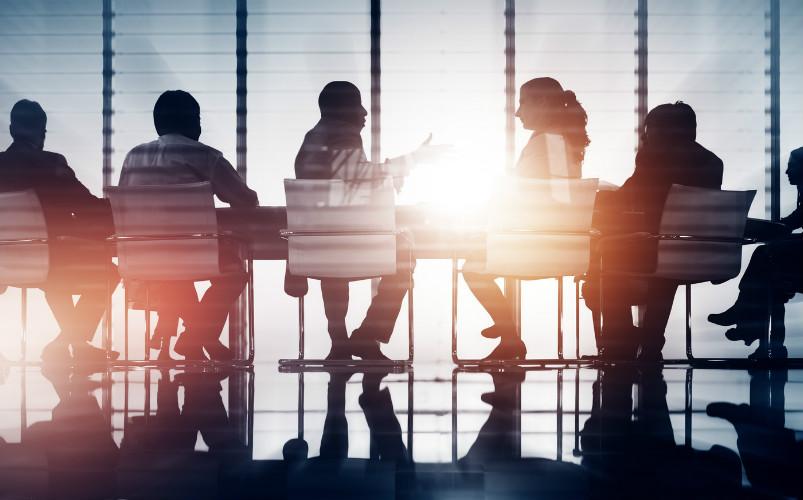 FinTech Startup LIQID kooperiert mit Deutscher Bank