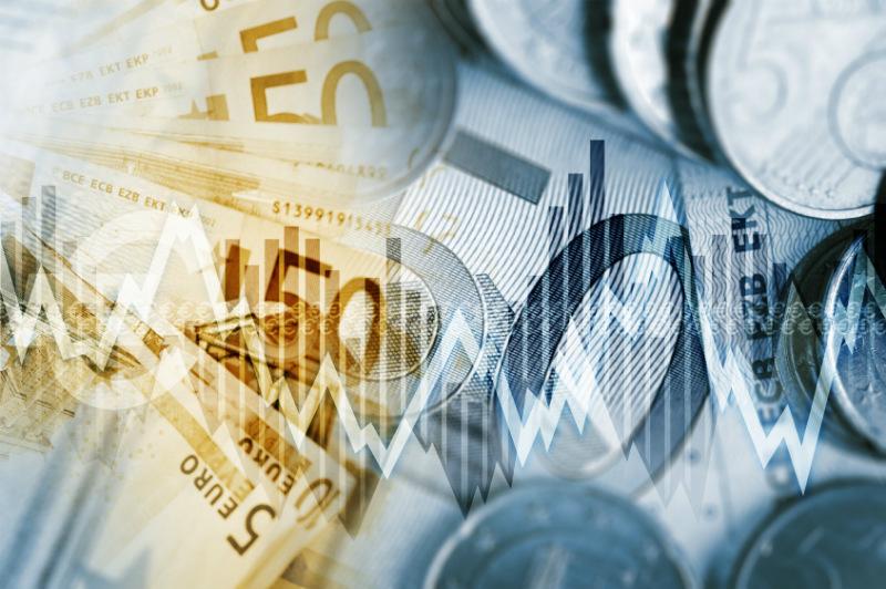 Volumen in Short und Leveraged-ETPs steigt 2015 auf 68,3 Mrd. Euro