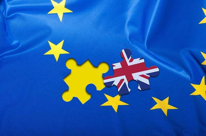Unsicherheit vor dem EU-Referendum in Großbritannien