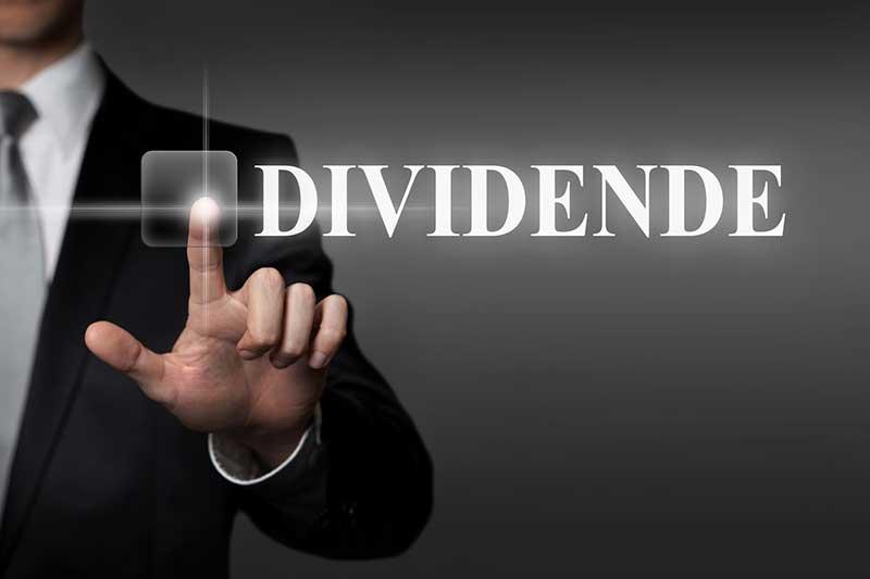Dividenden-ETFs
