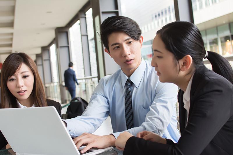 Ossiam Japan ETF
