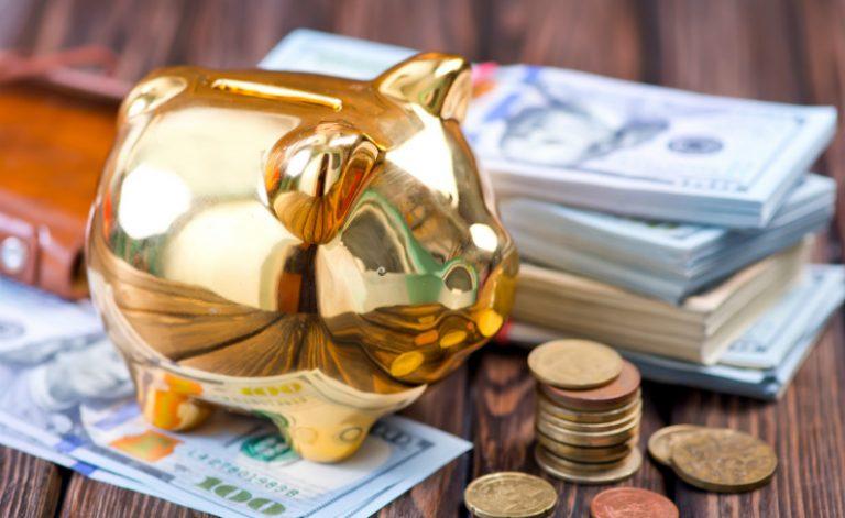 Bundesfinanzhof: Steuervorteile bei Gold-ETCs