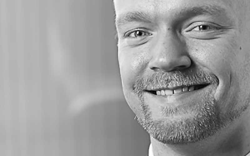 """Wandelanleihen-ETF: """"Positives Feedback von unseren Kunden"""""""
