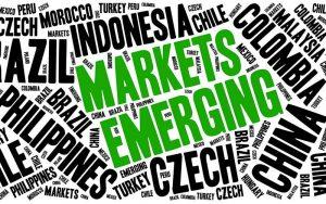 Schwellenländeranleihen mit Chancen für den Anleger