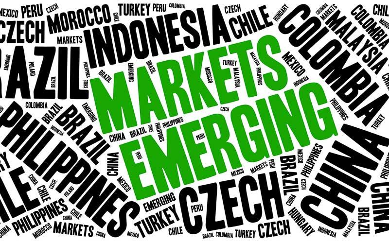 Deutsche AM mit Smart-Beta-ETF auf Schwellenländeranleihen
