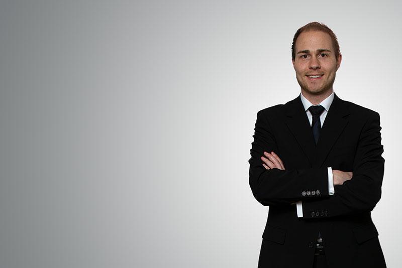 United Signals bietet ETF-Portfolios von iShares