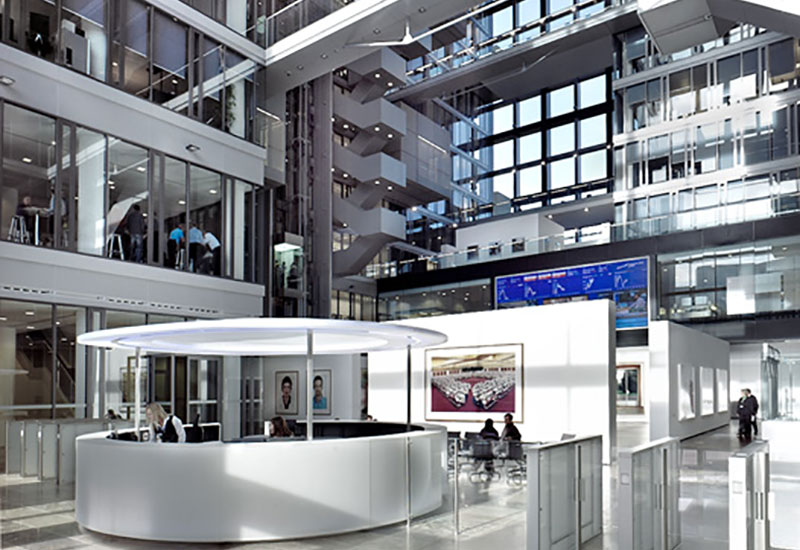 Die Deutsche Börse hat mit Xetra Quote Request einen neuen Service gestartet.
