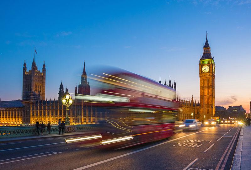 ETF-Anbieter Source aus London