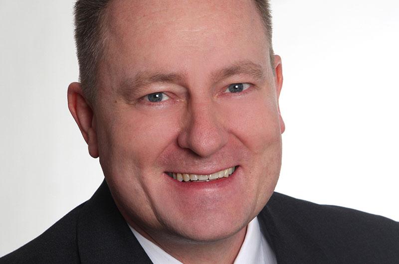 Uwe Eilers, Vorstand der Geneon Vermögensmanagement AG über Telekommunikationswerte