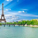 Investieren in Frankreich ETF