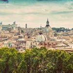 Investieren mit ETFs in Italien.