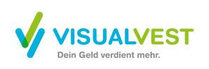 Logo easyfolio
