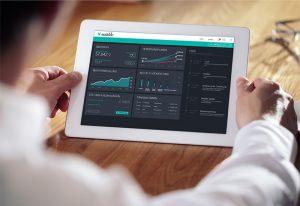 Scalable Capital kooperiert mit klassischem Vermögensverwalter
