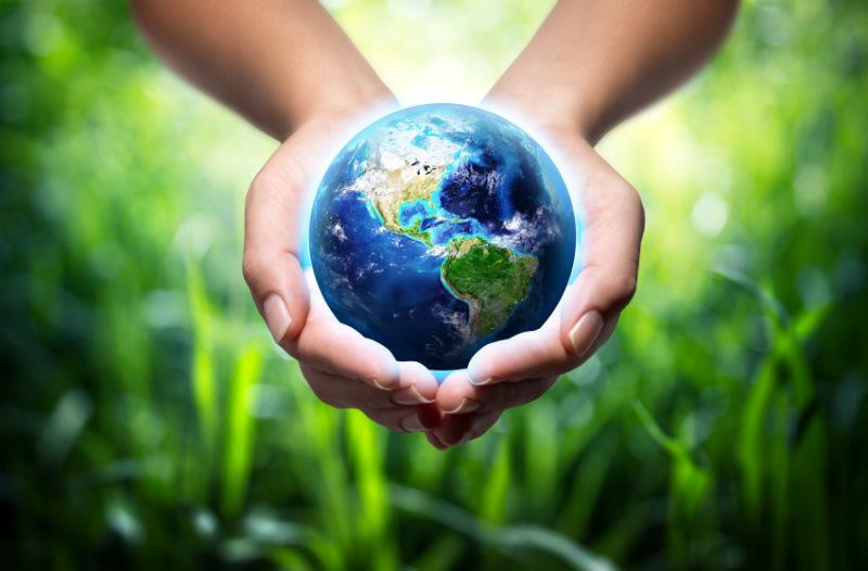 MSCI World als sinnvolle Alternative