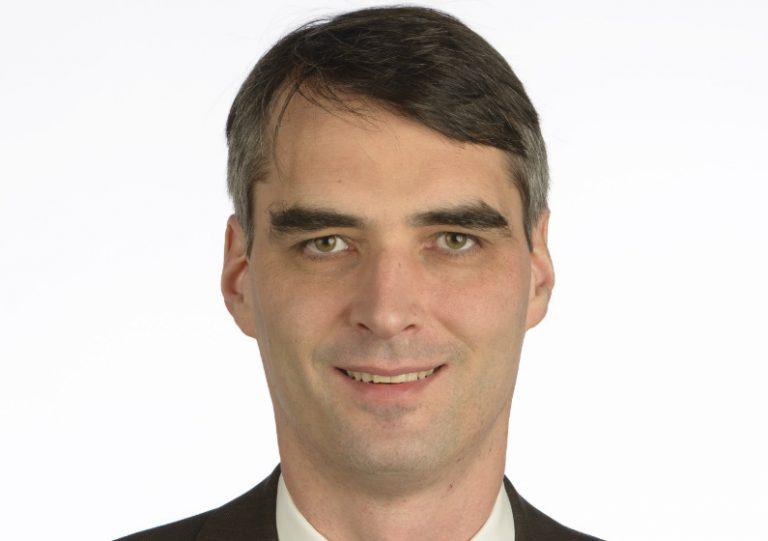 ASPOMA Clemens Kustner
