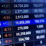 Die Aktienkurse der großen Wettbüros waren lange im Abwärtskurs