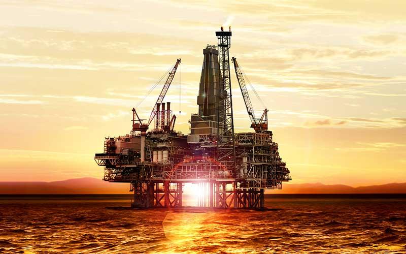 Mit dem neuen UBS-ETF partizipieren Anleger auch an wieder steigenden Rohölkosten