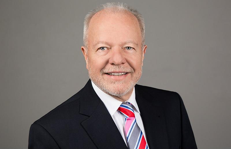 ICM Rolf Ehlhardt