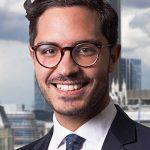 Pasquale Capasso, neuer Source-Director Capital Markets Team
