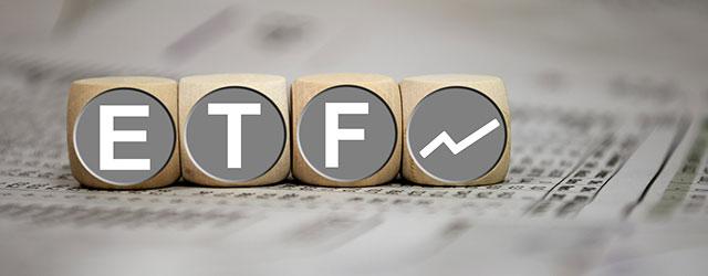 ETF-Fachbücher