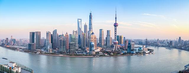 Investieren in Asien mit ETFs