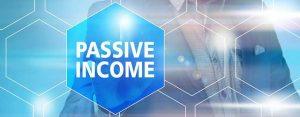 Investieren in Dividenden-ETF