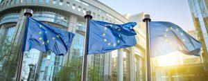 Investieren in Europa mit ETFs