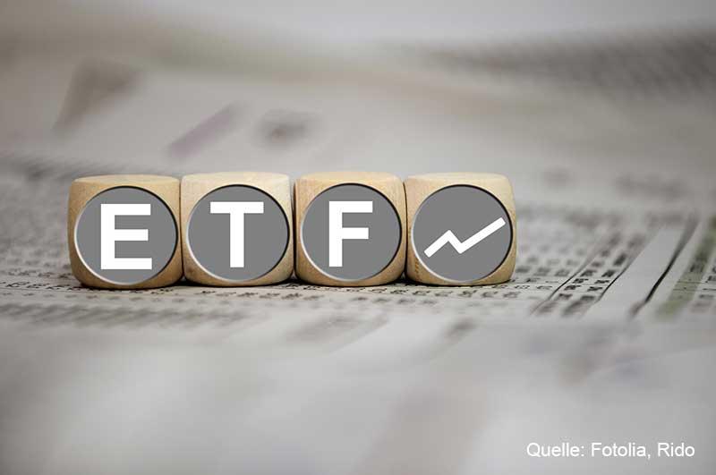 iShares mit ETF-Umstellungen von DE- auf IE-ISINS