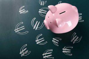 ETF-Sparplan der OnVista Bank wird verdoppelt