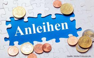 Neuer ETF auf europäische Unternehmensanleihen der Deutschen AM