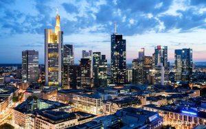 Deutsche Staatsanleihen bieten Schutz in unsicheren Zeiten