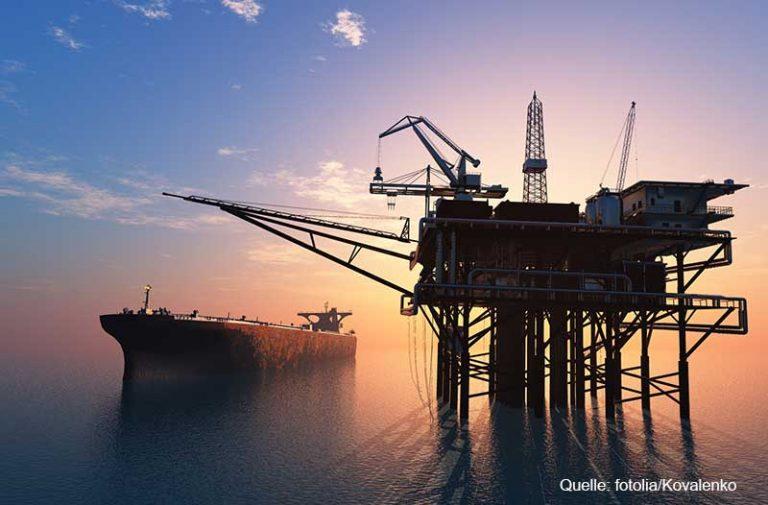 Rohstoff-ETF-Enhanced-Commodity-UCITS-ETF