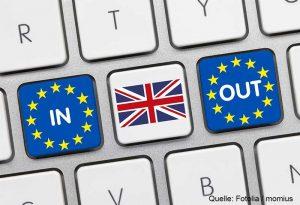 Brexit-Votum