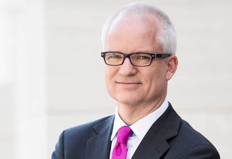 Diversifikator bringt Top-Rated ETF-Portfolio