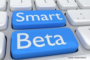 Erster Smart-Beta-ETF auf Staatsanleihen der OECD von ETF Securities aufgelegt