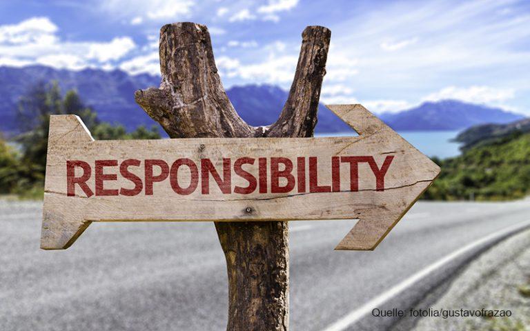 Nachhaltigkeits-ETF-sozial-ökologisch-verantwortlich