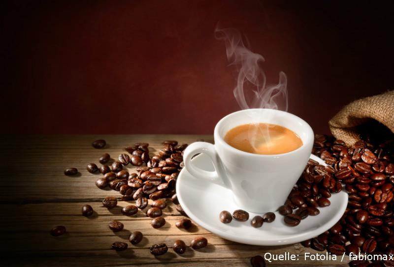 Kaffeeinvestments