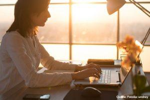 Online-Vermögensverwaltung