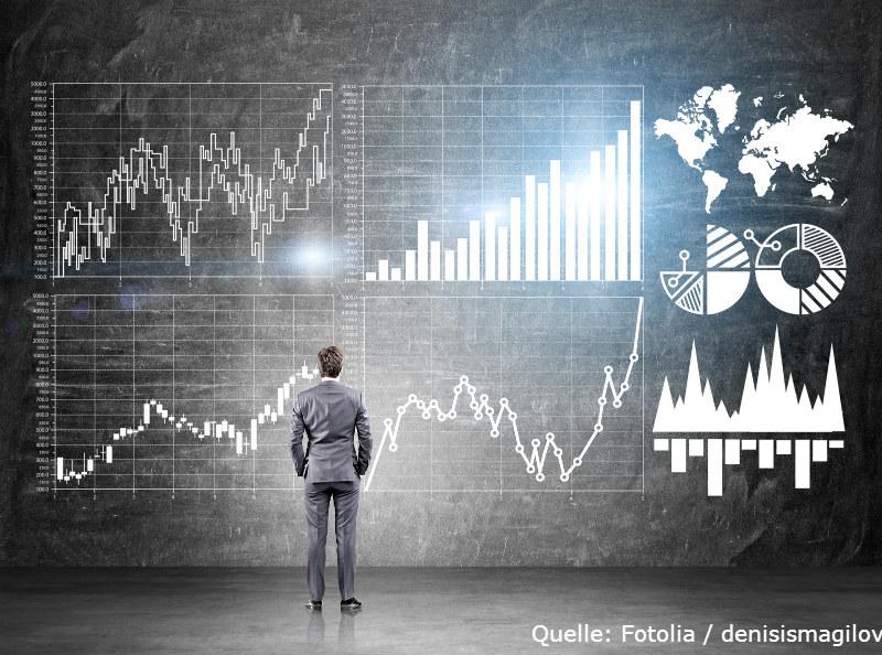 Hedgefonds-Strategien