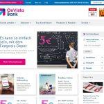 OnVista Bank ETF-Sparplan