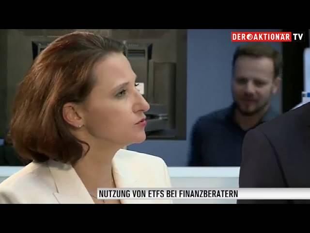 ETF-Portfolios