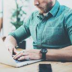 10 wichtigsten Robo-Advisor-Angebote