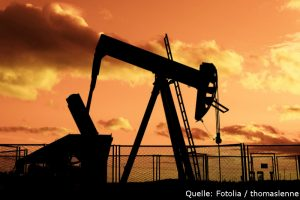 Brent Öl