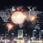 Welche Unterschiede bei Risiko und Chance existieren bei Schwellenstaaten?