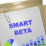Mit Smart-Beta-ETFs ein attraktives Rendite-Risiko-Profil erzeugen.