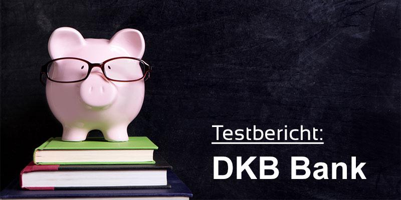 DKB Bank ETF-Sparplan