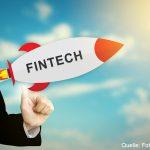 FinTech-Aktien