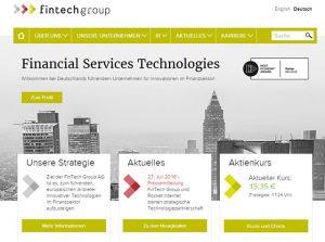 fintechgroup